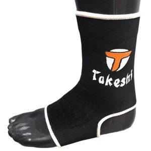Суппорт Takeshi FG (защита голеностопа) фото