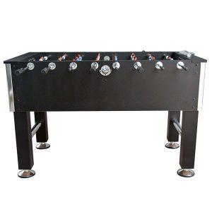 Игровой стол футбол DFC JUVENTUS HM-ST-55601