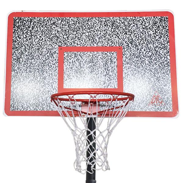 """Баскетбольная стойка 44"""" DFC STAND44M"""