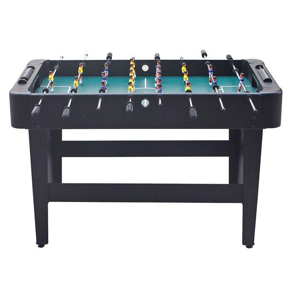 Игровой стол футбол DFC TOTTENHAM ES-ST-3011 фото