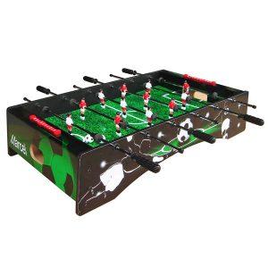 Игровой стол DFC Marcel GS-ST-1274 футбол