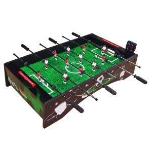 Игровой стол DFC Marcel Pro GS-ST-1275 футбол