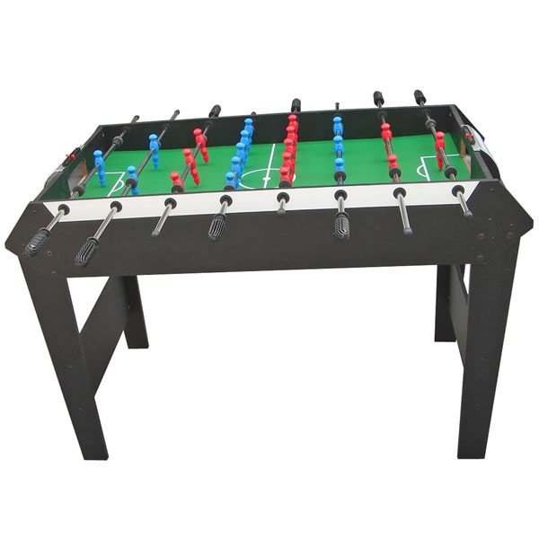 Игровой стол DFC Arsenal GS-ST-1348 фото