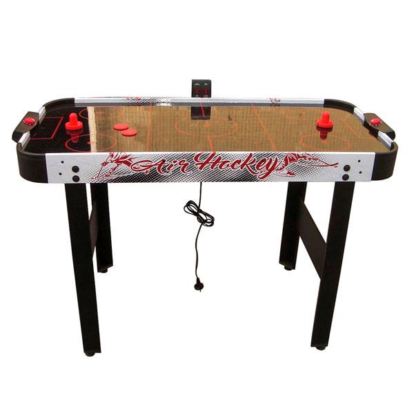 Игровой стол DFC Philadelphia GS-AT-5150 фото