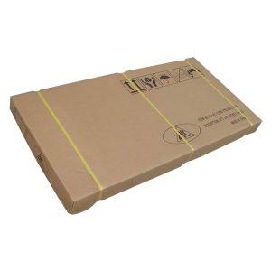 DFC Philadelphia GS-AT-5150 фото упаковки