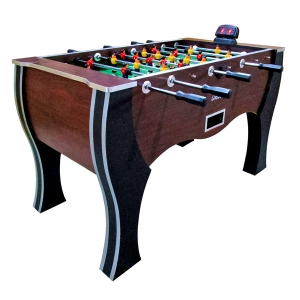 Игровой стол футбол DFC CHELCEA GS-ST-1024