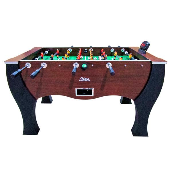 Игровой стол DFC CHELCEA GS-ST-1024