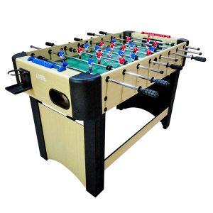 Игровой стол футбол DFC LEVANTE GS-ST-1371