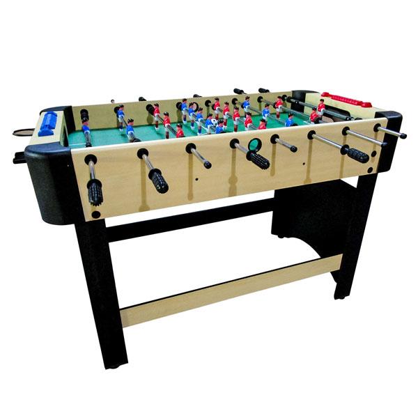 Игровой стол DFC LEVANTE GS-ST-1371