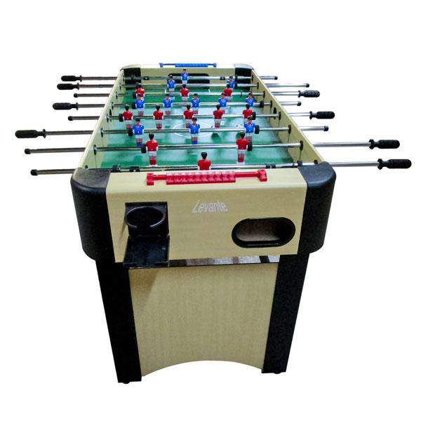 Игровой стол DFC LEVANTE GS-ST-1371 фото