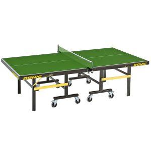 Теннисный стол Donic Persson 25 (без сетки) 400220-G