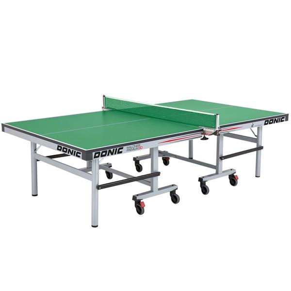 Теннисный стол Donic Premium 30 400246-G