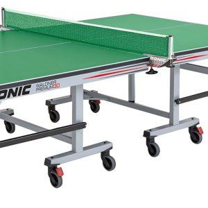 Теннисный стол Donic Premium 30 400246-G фото