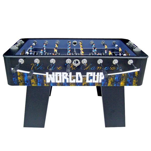 Игровой стол футбол DFC World CUP GS-ST-1282