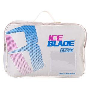 Коньки раздвижные Charlie Ice Blade