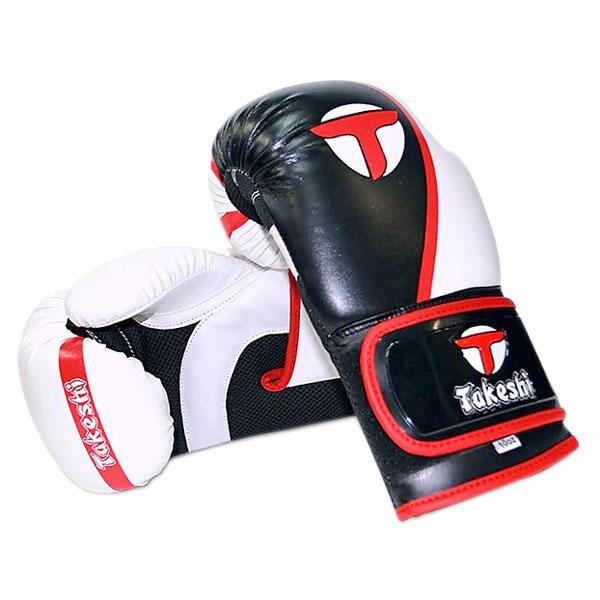 Перчатки Takeshi TFG-11-07