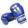 Перчатки Takeshi TFG-11-31 синие