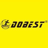 DOBEST