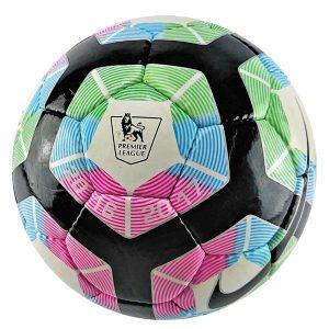 Мяч футбольный PREMIER LEAGUE фото