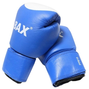 Боксерские перчатки BAX