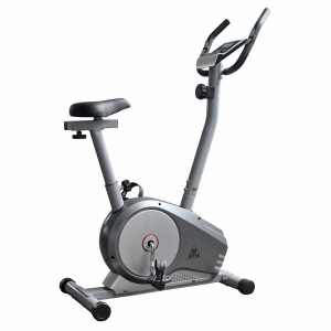 Магнитный велотренажер DFC B8508
