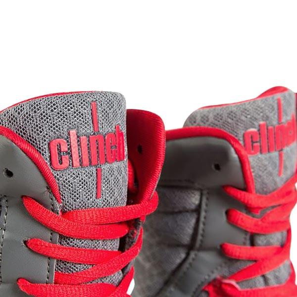 Bokserki Clinch Olimp C415 2