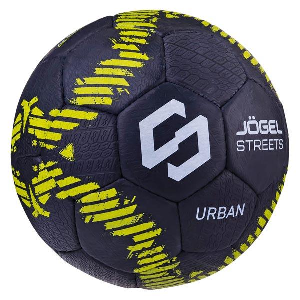 Мяч футбольный JS-1110 Urban