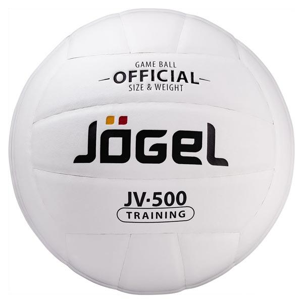 Мяч волейбольный JV-500 Jögel
