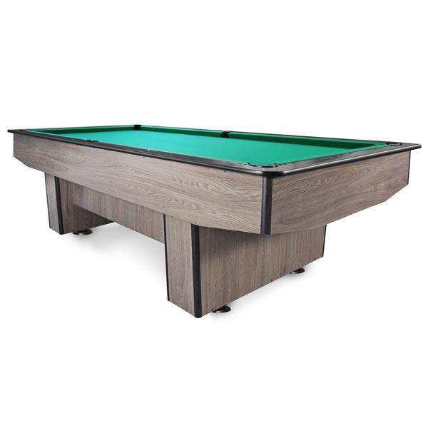 Бильярдный стол Модерн Люкс