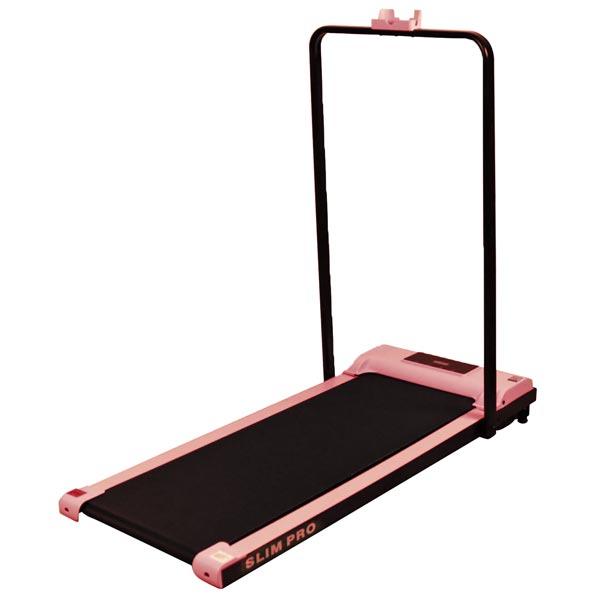Begovaya Dorozhka Dfc Slim Pro Pink