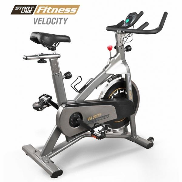 Велотренажер Velocity SLF M5230