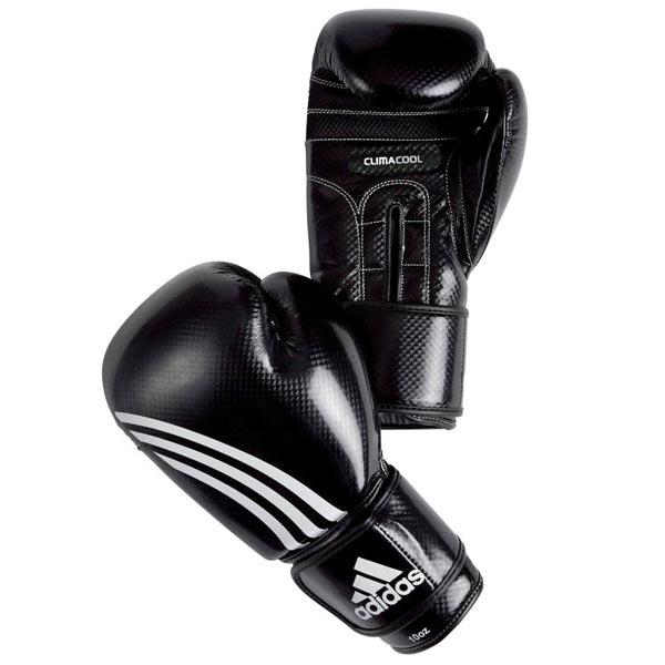 perchatki bokserskie adidas shadow chernye adibt031
